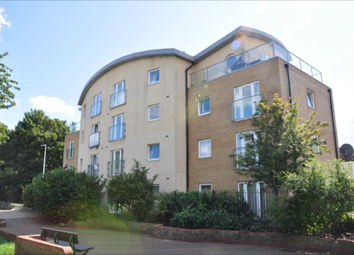 Thumbnail 1 bedroom flat for sale in Parkland Mews, Ilford, Essex
