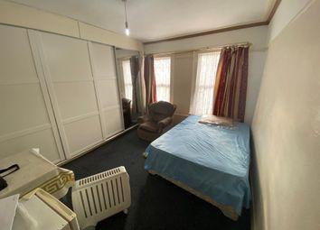 Room to rent in Trafford Road, Thornton Heath CR7