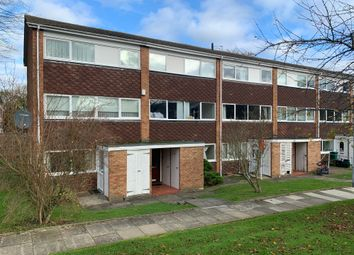 Thumbnail 3 bed maisonette to rent in Woodcote Drive, Orpington