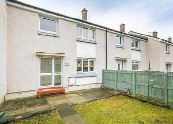 3 bed terraced house for sale in Moredunvale Way, Moredun, Edinburgh EH17