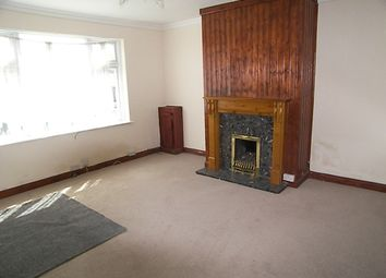 Thumbnail 3 bed semi-detached house to rent in Ramsay Avenue, Farnworth