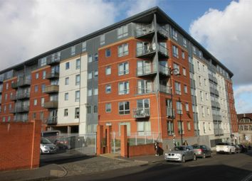 Thumbnail 2 bed flat for sale in Quartz, 10 Hall Street, Birmingham, West Midlands