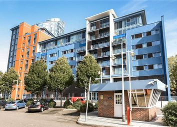 Thumbnail 2 bed flat for sale in Blue Building, Gunwharf Quays, Portsmouth
