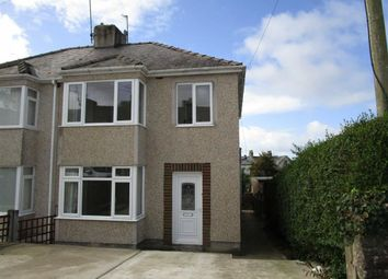 Thumbnail 3 bed semi-detached house to rent in West View, Hensingham, Whitehaven
