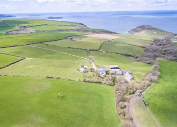 11 bed property for sale in Mwnt, Ferwig, Cardigan SA43