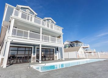 Thumbnail 2 bed property for sale in Seaside Heights, New Jersey, United States Of America