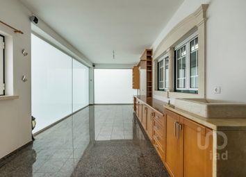 Thumbnail 5 bed detached house for sale in Leiria, Pousos, Barreira E Cortes, Leiria, Leiria