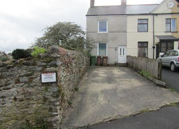 Thumbnail 2 bed cottage to rent in Barn Park Cottages, Millway Place, Plymstock, Plymouth