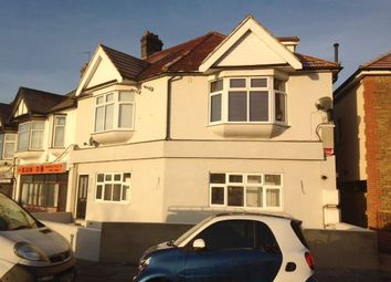Thumbnail 1 bed flat for sale in Winchester Road, Chingford