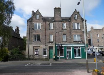 Thumbnail 2 bed flat to rent in Priory Place, Perth