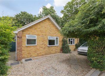 Thumbnail 2 bed detached bungalow for sale in Park Lane, Birchington
