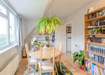 Thumbnail 1 bed flat for sale in Granville Place, High Road, London