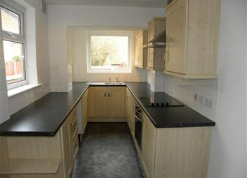 Thumbnail 2 bed terraced house to rent in Cooperative Street, Long Eaton