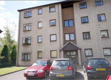 Thumbnail 2 bed flat to rent in Elliot Street, Edinburgh, 5