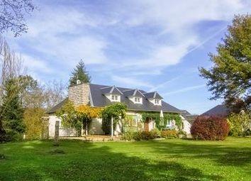 Thumbnail 4 bed country house for sale in La-Barthe-De-Neste, Hautes-Pyrénées, France