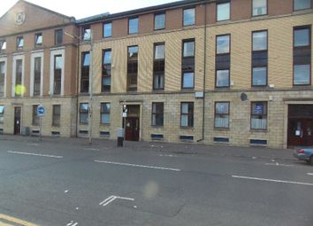 Thumbnail 2 bed flat to rent in Oxford Street, City Centre, Glasgow