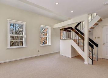 Thumbnail 1 bed apartment for sale in Dc, District Of Columbia, 20016, United States Of America