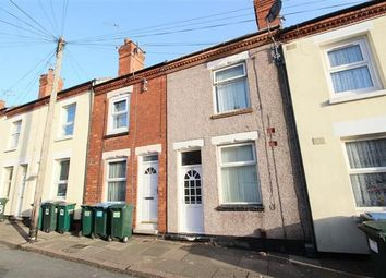 Thumbnail 2 bed property for sale in Craners Road, Coventry
