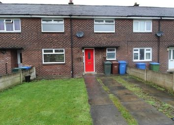 Thumbnail 3 bed property for sale in Northgate Drive, Chorley
