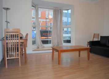 Thumbnail 1 bed maisonette to rent in Holloway Road, Upper Holloway