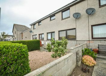 Thumbnail 2 bed terraced house to rent in Thomas Street, Carnoustie, Angus