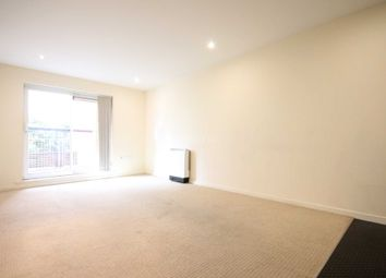 Thumbnail 1 bedroom flat for sale in The Citadel, Ludgate Hill, Northern Quarter
