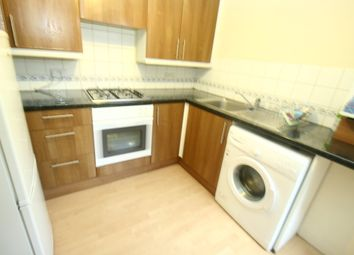 Thumbnail 4 bedroom shared accommodation to rent in Warwick Street, Heaton, Newcastle Upon Tyne