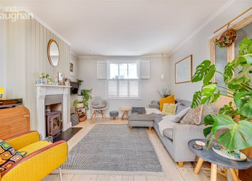 Bloomsbury Street, Brighton, East Sussex BN2. 2 bed terraced house for sale