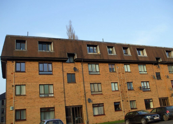Thumbnail 2 bed flat to rent in Anchor Avenue, Paisley