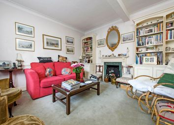Thumbnail 3 bed terraced house for sale in Sabine Road, Battersea, London