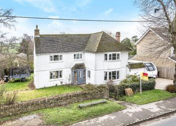 Thumbnail Detached house to rent in Chipping Norton, Worcester Road