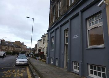 Thumbnail 1 bedroom flat to rent in Gilmore Place, Tollcross, City Centre