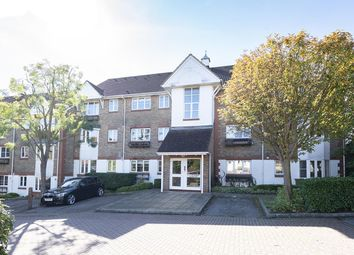 Thumbnail 2 bedroom flat for sale in Autumn Drive, Belmont, Sutton