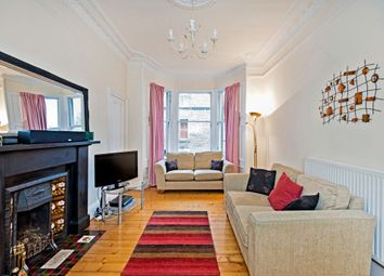 Thumbnail 2 bed flat for sale in 14 (1F3) Viewforth Gardens, Bruntsfield