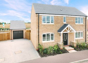 Thumbnail 3 bedroom semi-detached house for sale in Humberston Avenue, Humberston, Lincolnshire
