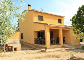 Thumbnail 3 bed villa for sale in Ontinyent, Valencia, Spain