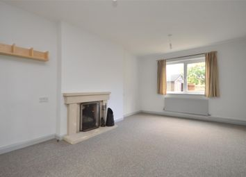 Thumbnail 3 bed semi-detached house to rent in Potley Lane, Corsham, Wiltshire