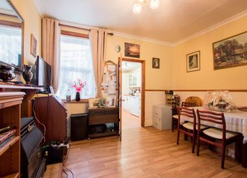 Thumbnail 2 bed semi-detached house for sale in Atherley Road, Shanklin