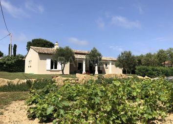 Thumbnail 2 bed villa for sale in Saint Tropez, Saint Tropez, France