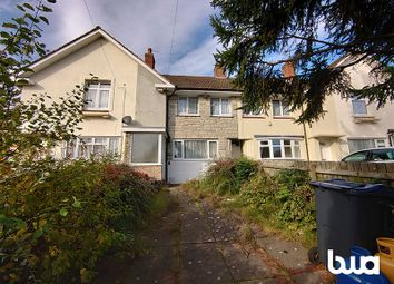 Thumbnail 3 bedroom terraced house for sale in 16 Dunstall Grove, Selly Oak, Birmingham