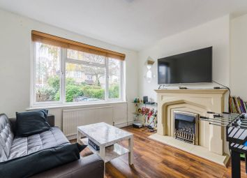 Thumbnail 3 bed semi-detached house to rent in St Michaels Cresent, Pinner