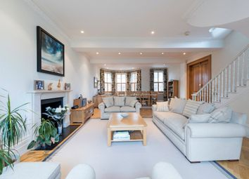 6 bed detached house for sale in Trinity Road, London SW17