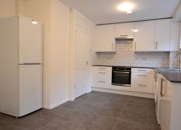 Thumbnail 2 bed terraced house to rent in North Farm Road, Tunbridge Wells, Kent