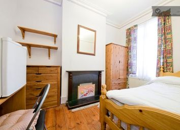 Thumbnail Room to rent in Hawstead Road, Lewisham, London, Greater London