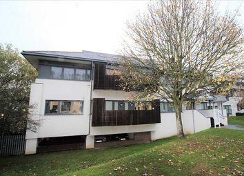 Horsham Gates Three, North Street, Horsham RH13. 2 bed flat for sale