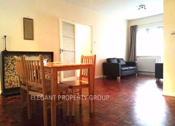 2 bed maisonette to rent in 5, Garrick Court Garrick Drive, Hendon NW4
