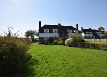 Thumbnail 3 bed property to rent in Latchford Lane, Great Haseley, Oxford