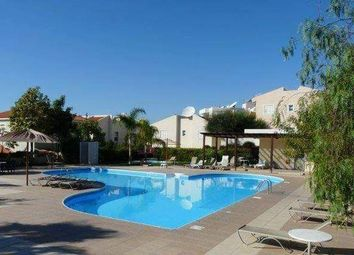 Thumbnail 2 bed maisonette for sale in Pyrgos, Limassol, Cyprus