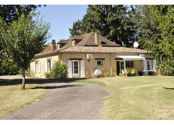 Thumbnail 4 bed property for sale in 24200, Sarlat-La-Canéda, Fr