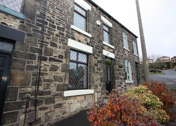 Thumbnail 3 bed terraced house to rent in Bedford Street, Egerton, Bolton